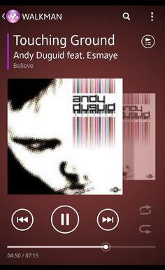 Que genial track!! | #music #TranceFamily