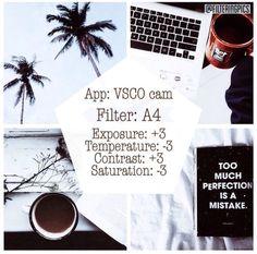 Pinterest: ☾OohmyJupiterr