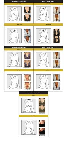 How It Works - Misses Kisses: The Frontless Bra