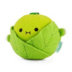 Plushie Patterns, Cute Stuffed Animals, Accesorios Casual, Cute Plush, Cute Toys, Cute Pillows, Plush Dolls, Crafts, Christmas Tree