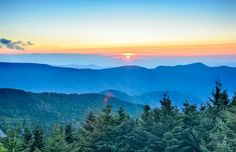 10 Things to See and Do in Asheville, NC