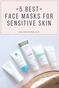 and reviews advice Facial product care