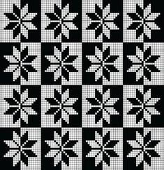 Crochet pillow tapestry cross stitch new Ideas Knitting Charts, Knitting Stitches, Knitting Patterns, Cross Stitch Charts, Cross Stitch Designs, Cross Stitch Patterns, Tapestry Crochet Patterns, Loom Patterns, Cross Stitching