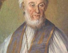 Dia 02 de Dezembro é dia de Santo Cromácio, você conhece a história desse santo?