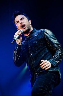 #Tarkan #Superstar Amsterdam'da - 5 | Flickr - Photo Sharing!