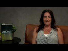 ▶ Emotional Freedom Technique (EFT) for Digestion - YouTube