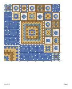 gallery.ru watch?ph=bysE-e4LkX&subpanel=zoom&zoom=8 Cross Stitch Pillow, Cross Stitch Art, Cross Stitching, Cross Stitch Embroidery, Cross Stitch Patterns, Bead Crochet Rope, Perler Patterns, Needlepoint, Needlework