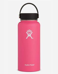 oz Water Bottles for sale Cute Water Bottles, Bpa Free Water Bottles, Drink Bottles, Water Flask, Hydro Flask Water Bottle, Hydro Flask Colors, Coffee Flask, Vsco, Bottle Images