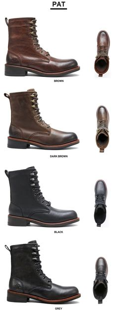https://www.kickstarter.com/projects/klr/klr-boots-a-fusion-of-tradition-and-innovation?ref=FundedToday