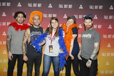 1030 best fall out boy images on pinterest in 2018 bands emo look at patrickd joe xd everybodyreally music bands emo bands m4hsunfo