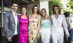 Globo atrasa pagamento e atores já procuram outras emissoras como SBT e RECORD