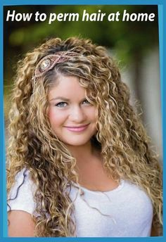 Look at that hair. 11 Quick & Easy Headband Hairstyles For Naturally Curly Hair Long Curly Hair, Curly Hair Styles, Natural Hair Styles, Curly Girl, Frizzy Hair, Updo Curly, Hair Perms, 4c Hair, Natural Beauty