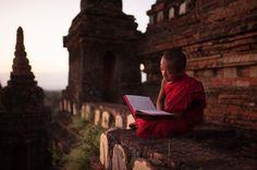 All my Bagan memories are #safewithdrobo #bagan #myanmar #place #culture #people #burmese #tagsforlikes #followme #instagood #me #follow #photooftheday #picoftheday #instadaily #fun #amazing #bestoftheday #instamood #follow4follow #adventure #photo #photography #travel #travelgram #travelphotography #