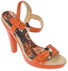 Betsy Women's shoes orange 8 US Analpa,http://www.amazon.com/dp/B00AB9MXJ6/ref=cm_sw_r_pi_dp_wnfxrb11C4234484