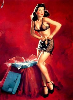 as-pin-ups-de-gil-elvgren-03