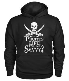 Viralstyle Is The Free Way To Sell High-quality T-shirts. Pirate Code, Pirate Quotes, Captain Jack Sparrow, High Quality T Shirts, Pirates Of The Caribbean, Wicked, Life, Things To Sell, Awesome