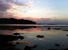 Sawarna - East Java
