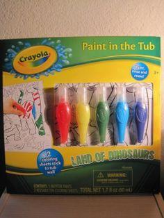 Bath Tub Toys R Us