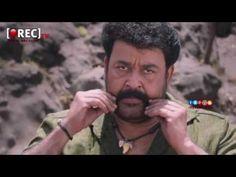 Mohanlal Manyam Puli ll Puli Murugan Telugu Movie working stills ll latest tollywood photo gallery