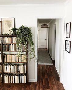 """oldfarmhouse: """"https://www.instagram.com/thistle.harvest """""""