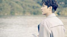 Lmh ❤ Lee Min Ho Photos, Minho
