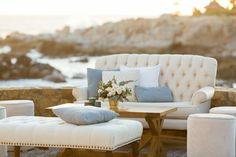 #cabosanlucas #destinationwedding #design #blue #beauty #beach #eventdesignbymariannaidirin www.mariannaidirin.com  Esperanza Resort in Cabo San Lucas, Baja California Sur