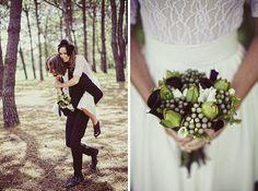 Journal | Melbourne Wedding Photographer | Jonas Peterson | Australia | Worldwide - Part 51