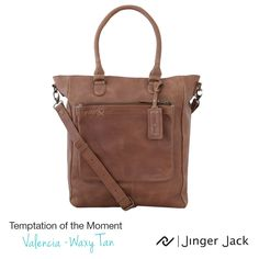 Valencia, In This Moment, Fish, Handbags, Totes, Pisces, Purse, Hand Bags, Women's Handbags