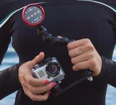 48 Ideas De Go Pro Gopro Fotografia Fotos Con Gopro