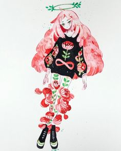36.2k Likes, 51 Comments - @maruti_bitamin on Instagram: """"