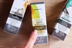 Seznam základních ingrediencí na výrobu kosmetiky (podle mě) | DIFY blog Coconut Water, Drinks, Blog, Drinking, Beverages, Drink, Blogging, Beverage