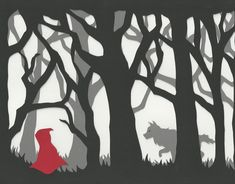 http://fc00.deviantart.net/fs70/i/2012/265/8/6/lil___red_riding_hood_by_icepearl14-d5fl310.jpg