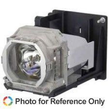 TOSHIBA TLP-S10 Projector Replacement Lamp with Housing by KCL. $124.50. Replacement Lamp for TOSHIBA TLP-S10Lamp Type: Replacement Lamp with HousingWarranty: 150 DaysManufacturer: KCL