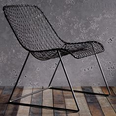 C H A I R On Pinterest Lounge Chairs Zaha Hadid And Chairs
