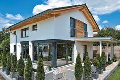 FAMILIE-Platz-2-Haus-Bruckber-Regnauer-Hausbau.jpg (950×632)
