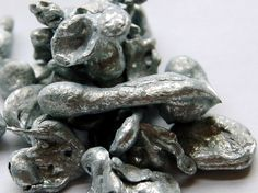 Zinc has been around for thousands and thousands of years, but us humans have only been using it since 1961.Zinc is mostly used for the anti-corrosion coating on steel,construction material and brass