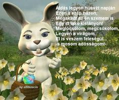 Garden Sculpture, Cute Animals, Easter, Humor, Outdoor Decor, Cards, Figurative, Pretty Animals, Cutest Animals