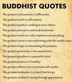 Quotes Buddhist or not - the teachings can bring some serious inner peace. whatever, this is just gold.Buddhist or not - the teachings can bring some serious inner peace. whatever, this is just gold. Great Quotes, Quotes To Live By, Inspirational Quotes, Wisdom Quotes, Budist Quotes, Famous Quotes, Religion Quotes, Karma Quotes, Time Quotes