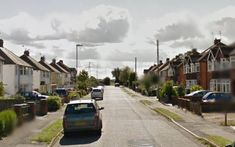 A MAN has been arrested after the death of a young child at a home in a quiet Leicestershire village. The 33-year-old is being quizzed by cops after emergency services were called to a property in a cul de sac in Glenfield shortly before 8am today. GoogleA man has been arrested after the death of an infant at a home in a quiet Leicestershire village[/caption] A spokesperson from Leicestershire Police said officers were called to the scene by paramedics after the death of an infant… Norway News, Youngest Child, Paramedics, Cops, Caption, Police, Infant, Death, Scene
