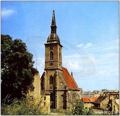 Bratislava, Notre Dame, Building, Travel, Viajes, Buildings, Destinations, Traveling, Trips