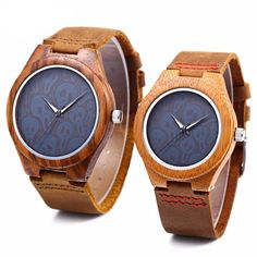 Now available on our store: Sweet Couple Quar...  Check it out here!  http://reclaimmytime.myshopify.com/products/sweet-couple-quartz-watch?utm_campaign=social_autopilot&utm_source=pin&utm_medium=pin