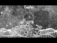 ▶ Coyote - Pop Pistol - YouTube