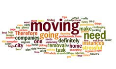 Top 7 ways to prepare for your move