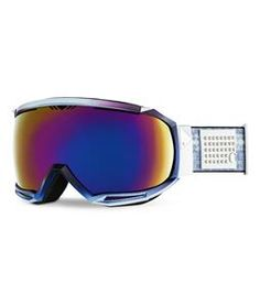 Roxy Isis Goggles - Womens