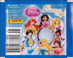 Clothing, Shoes & Accessories Disney Princess Sz 4t Skirt Nwt Jasmine Daisy Diary Justice Stickers Easter 100% Original Girls' Clothing (newborn-5t)