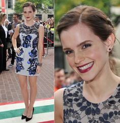 emma-watson-the-perks-of-being-a-wallflower-premiere-2012-toronto-international-film-festival-tiff-erdem-dress