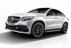 Mercedes GLE Coupe Night Package, un toque negro Sports Car Rental, Best Car Rental, Luxury Car Rental, Mercedes Wheels, Mercedes Benz, Affordable Luxury Cars, Best Luxury Cars, Supercars, Car Guru