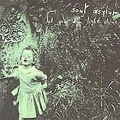 Let Your Dim Light Shine by Soul Asylum FULL AUDIO MUSIC Cd