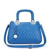 Tas Branded Kode Barang: NS10357JS Blue Brand: JustStar Weight: 900.00 gram Price: Rp. 328.000