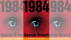 '1984' is coming to Broadway to make you uncomfortable Image:  Penguin Publishing  By Aliza Weinberger2017-02-06 21:28:07 UTC  While sales for George Orwells dystopian novel 1984 are skyrocketing thats not the only way nervous fans can consume the too timely story. A stage play based on the book is headed to Broadway this summer.  No the show isnt happening because of the current terrifying political climate. Similar to the coincidental premiere of Hulus The Handmaids Tale miniseries this…
